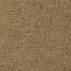 36074-1616 BARTON CHENILLE Toast Kravet Fabric