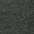 36074-21 BARTON CHENILLE Slate Kravet Fabric