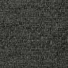 36074-2121 BARTON CHENILLE Graphite Kravet Fabric