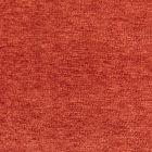 36074-24 BARTON CHENILLE Rust Kravet Fabric