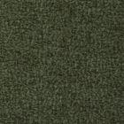 36074-30 BARTON CHENILLE Basil Kravet Fabric