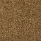 36074-4 BARTON CHENILLE Pecan Kravet Fabric