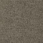 36074-606 BARTON CHENILLE Mouse Kravet Fabric