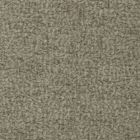 36074-616 BARTON CHENILLE Gravel Kravet Fabric