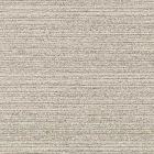 36079-1101 Kravet Fabric