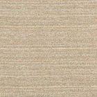 36079-1611 Kravet Fabric
