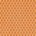36081-12 Kravet Fabric