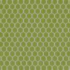 36081-23 Kravet Fabric