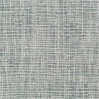 36083-55 Kravet Fabric