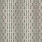 36084-1101 Kravet Fabric