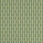 36084-31 Kravet Fabric