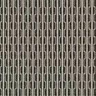 36084-81 Kravet Fabric