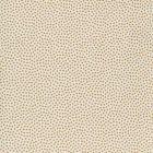 36085-1616 Kravet Fabric
