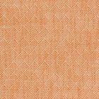 36088-12 Kravet Fabric