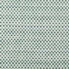 36090-135 Kravet Fabric