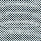 36090-51 Kravet Fabric