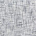 4672-52 Kravet Fabric