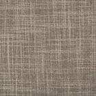 4674-21 Kravet Fabric