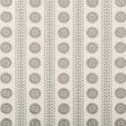 4688-11 Kravet Fabric