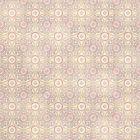 52117 42W8811 JF Fabrics Wallpaper