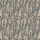 ANIMAL SPOTS Delft Fabricut Fabric