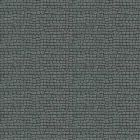 RAPIDO SKIN Blue Smoke Fabricut Fabric
