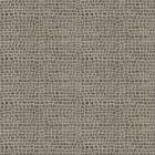 RAPIDO SKIN Stone Fabricut Fabric