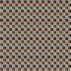SOAVE SQUARED Fiesta Fabricut Fabric