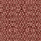 PAUSA Raspberry Fabricut Fabric