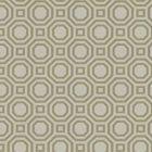 SINFONIA Linen Fabricut Fabric