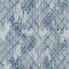 GOOD LIFE Ocean Fabricut Fabric