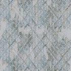 GOOD LIFE Seaspray Fabricut Fabric