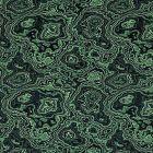A9 0010 3000 MINERAL Jade Scalamandre Fabric