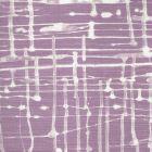 AC995T-05TLC TWILL REVERSE Lavender on Tint Quadrille Fabric