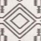 AM100059-11 NAVAHO Grey Kravet Fabric