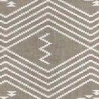 AM100059-16 NAVAHO Buff Kravet Fabric