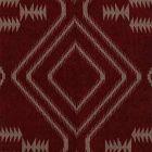 AM100059-916 NAVAHO Red Kravet Fabric