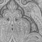 AM100104-11 GARETT Charcoal Kravet Fabric