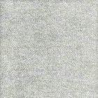 AM100326-11 TARANTO Zinc Kravet Fabric