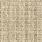 AMW10034-106 RAFFIA Taupe Kravet Wallpaper