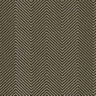 ARTISAN Zinc Norbar Fabric