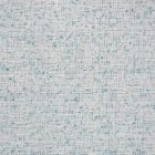 B5671 Water Greenhouse Fabric