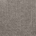 B8536 Charcoal Greenhouse Fabric