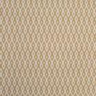 B8858 Linen Greenhouse Fabric
