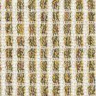 B8 0003 ALEX ALEXANIA Jungle Scalamandre Fabric
