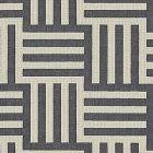 B8 0008 PIAN PIANO Newsprint Scalamandre Fabric
