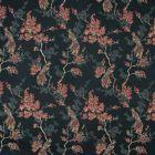BIRD IN WAITING Autumn Carole Fabric