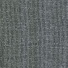 BOWIE Carbon 935 Norbar Fabric