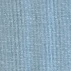 BOWIE Chambray 479 Norbar Fabric