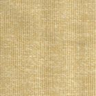BOWIE Honey 117 Norbar Fabric